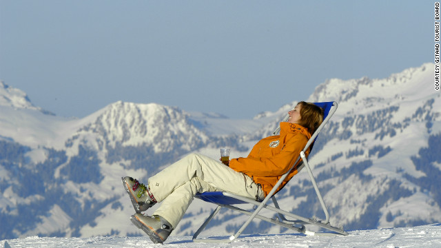 121207035829-ski-lodges-horizontal-gallery