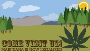 Marijuana-Laws-In-Washington-State-1