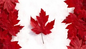 canadian-flag-irl