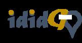 iDidGo logo