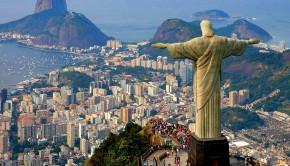Cristo-Redentor-Uma-Das-Sete-Maravilhas-Do-Mundo-5-cities-1400x1050