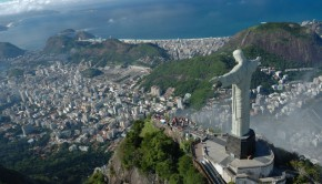 christ-the-redeemer-statue-photo_4863577-770tall