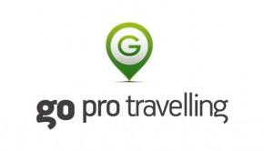 goprotravelling-1346235250_600