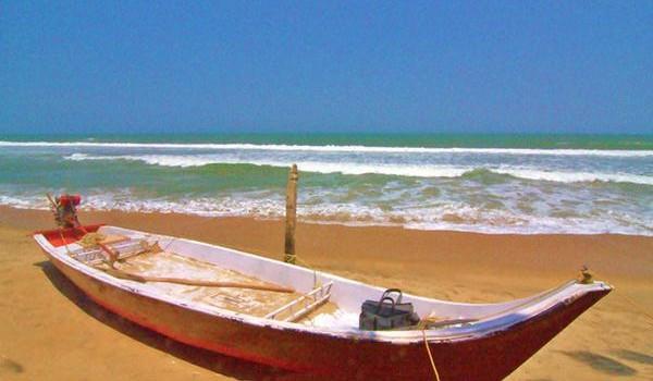 mahabalipuram1beach_bulos