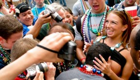 mardi-gras-boobs-and-beads-18-1