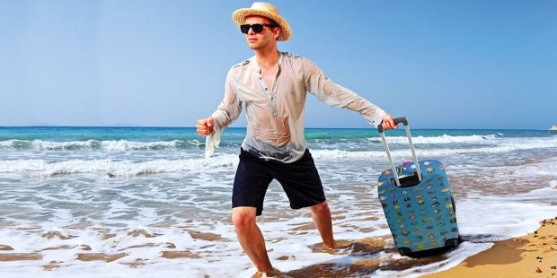 Sealife-Travel-Suitcase-Cover-Collection-by-Suitsuit
