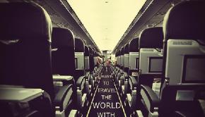 travelenvy