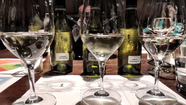 glass of wine 1