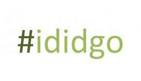 ididgo hashtag