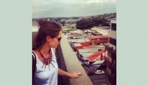 Emma's Africa
