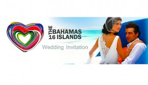 16_weddings_Bahamas