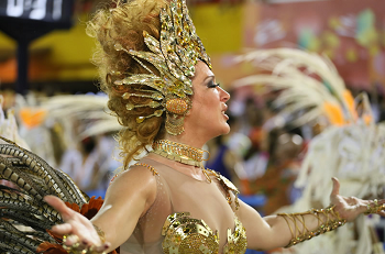 carnaval-2016